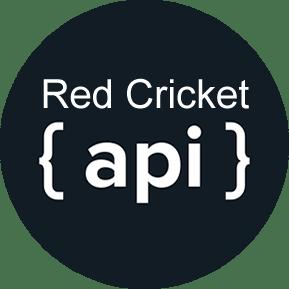 Red Cricket México